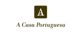clientes-a-casa-portuguesa