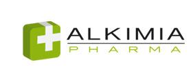 clientes-alkimia