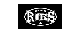 clientes-bbq-ribs