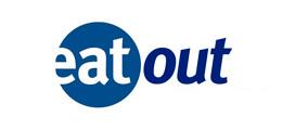 clientes-eatout-franquicias