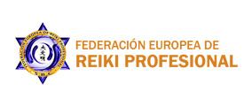 clientes-federacion-reiki