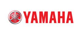 clientes-yamaha