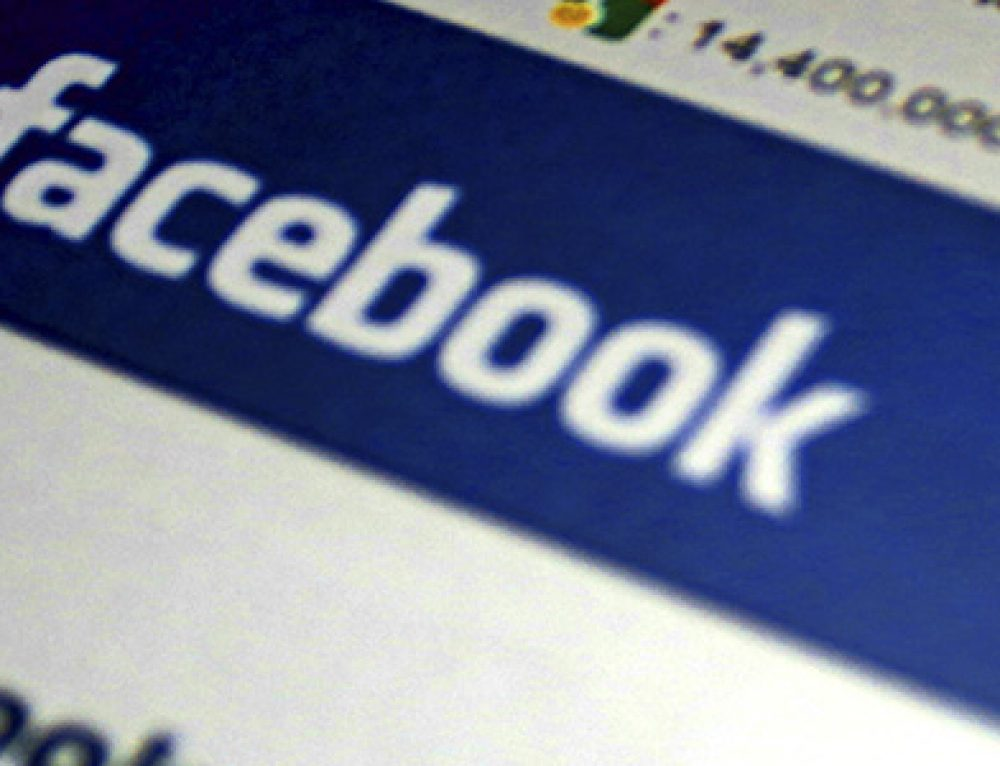 El auge de las noticias por suscripción en Facebook