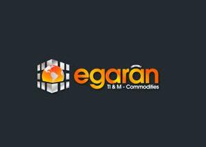 Portfolio Egaran - Servicios El Charko