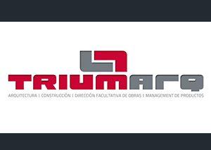 Portfolio TriumArq - Servicios El Charko