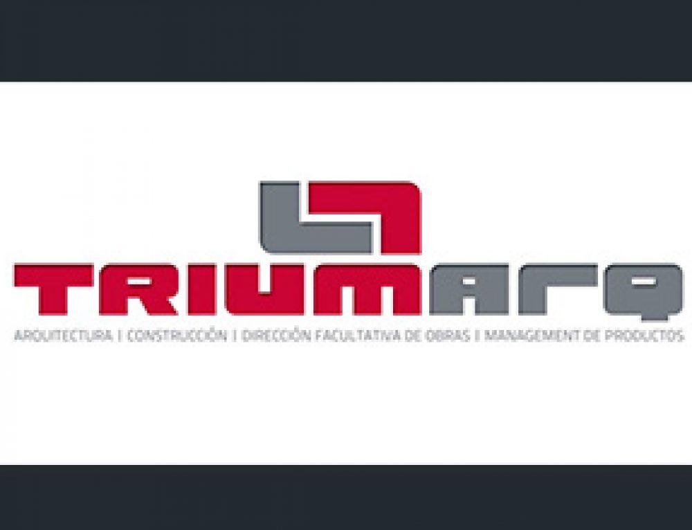 TriumArq