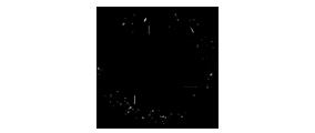 Logotipo Cafe Niu