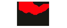 Logotipo Ibersol Travel