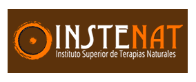 Logotipo Instenat