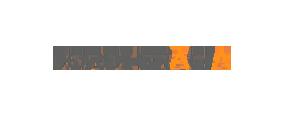 Logotipo Jordi Gracia