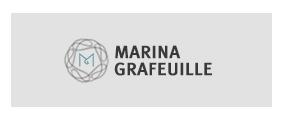 Logotipo Marina Grafeuille